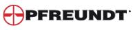 PFREUNDT GmbH (Germany)