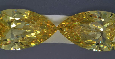 CZ_Golden_Yellow_pear_Stone_Wholesale_02