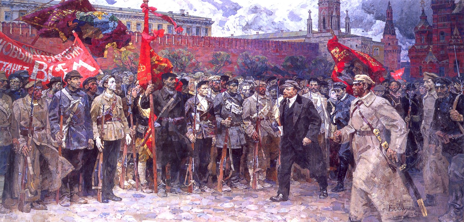 why did the russian revolution occur The russian revolution of 1917 occurred for a number of different reasons, all of which are strongly tied up with the romanov family for one, the people of the russian empire felt exploited due to a series of political, social and economic grievances.