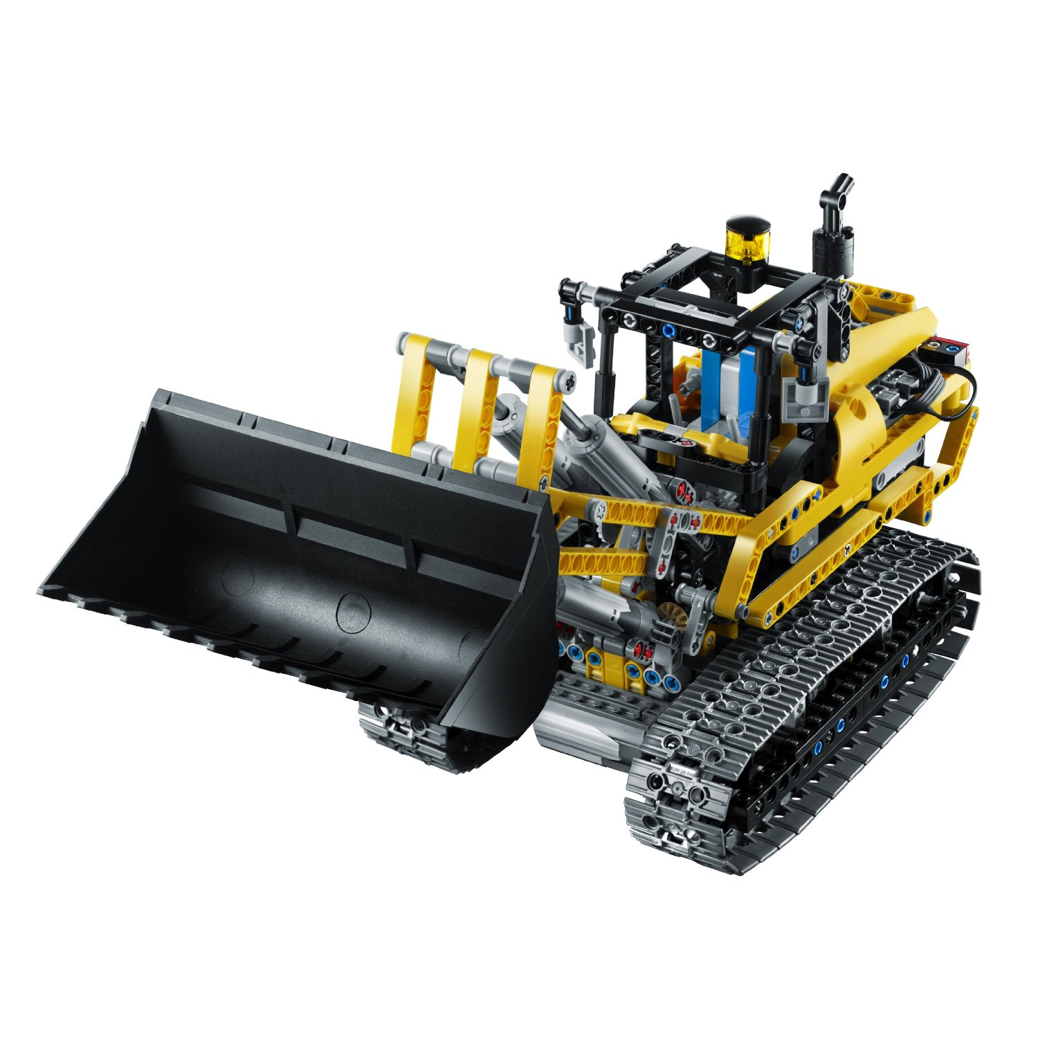 best remote control truck with Lego Technic Motorized Excavator 8043 on Pc 4500 likewise Showthread additionally Rc Model Truck moreover Fire Truck Cake Directions Part I further Mpl40.