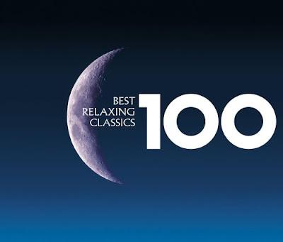 100 best:
