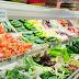 12 Alimentos para combater doenças