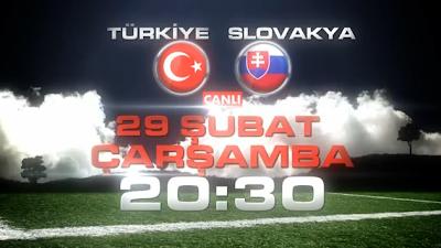 turkiye slovakya
