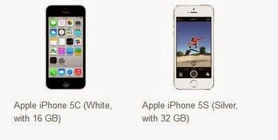 www.flipkart.com/mobiles/~lowest-prices/pr?p[]=facets.brand%255B%255D%3DApple&p[]=sort%3Dpopularity&sid=tyy%2C4io&affid=rameshwarp