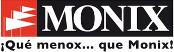 COCINO CON MONIX