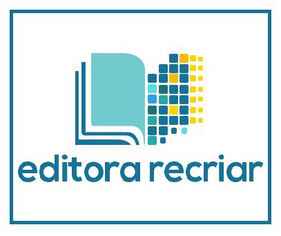 EDITORA RECRIAR - PARCEIRO