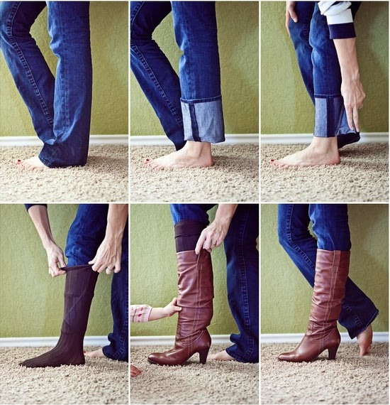 12 trucos útiles para todas las chicas, están buenísimos!