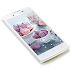 Oppo Neo with 4.5-inch display, dual-core processor now official, priced at $215
