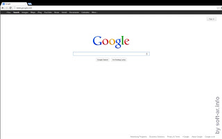 telecharger gratuitement google chrome 2013