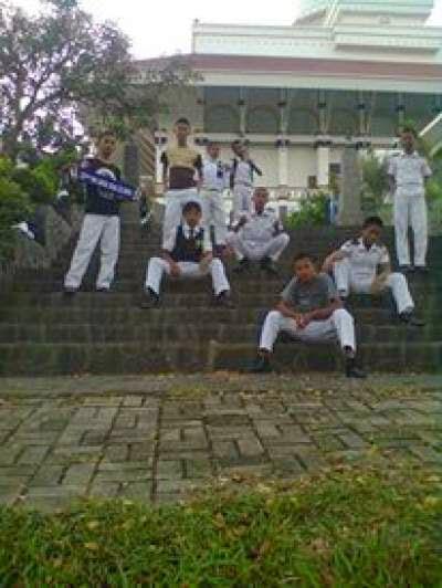 Profil Sekilas SMK Negeri 1 Jamblang