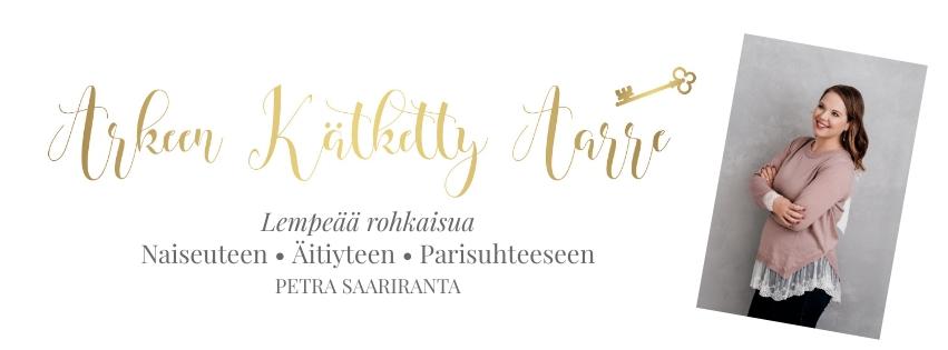 Arkeen Kätketty Aarre