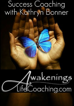 Awakenings Life Coaching