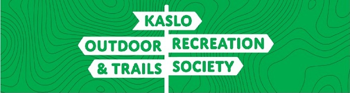 Kaslo Outdoor Recreation and Trails Society
