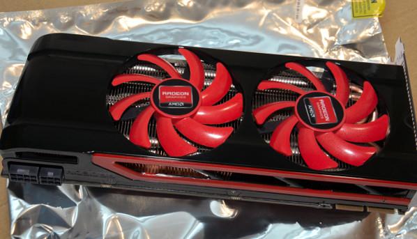 Ovladače a drivery pro grafické karty AMD Radeon HD 8000 Series HD8370D 8470D 8570D 8670D catalyst control center