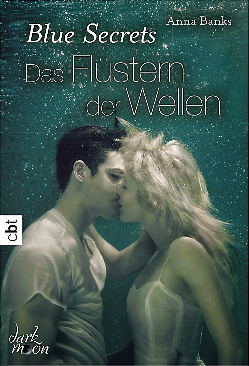http://booksides.blogspot.de/2014/06/rezension-blue-secrets-02-das-flustern.html