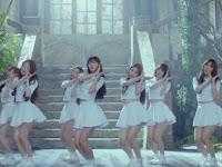 Dikira Grup PSK, Girl Band Asal Korsel Ditahan