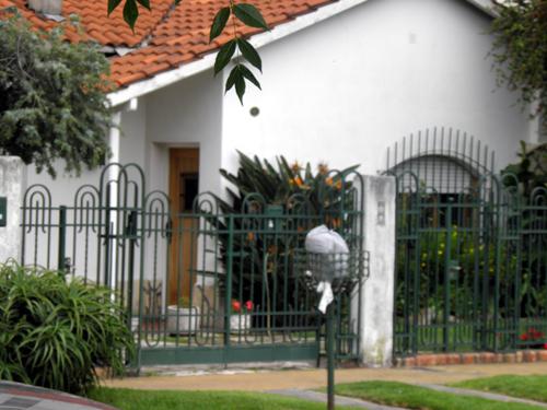 Solidaridad internacional en contra de la guerra sicg nazismo y sionismo en la argentina - La casa del nazi ...