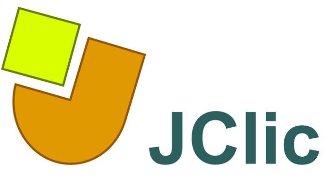 Colaboración con Jclic