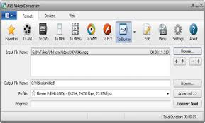 CoolwareMax Face Off Max 3.5.2.2 Full Version