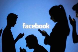 Bolehkah Kita Pamer Ibadah di Media Sosial?