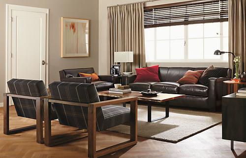 2014 comfort modern living room decorating ideas - Living room decorating ideas 2014 ...