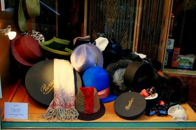 Bologna hats, Borsalino, Bologna Borsalino, Bologna Borsalino outlet