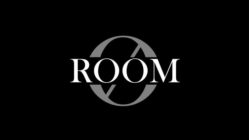 http://roomzero.org/