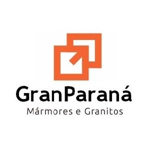 GranParaná - Marmoraria em Curitiba