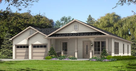 Modular homes vs site built homes for a person with a - Modular home vs manufactured home ...