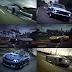 World Online - 6 carros em IGC!