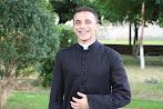 Seminarista Tony