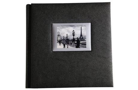 Álbum con imágenes de Vladímir Putin; La Bestia.
