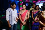 Maa Mahalakshmi game show launch-thumbnail-15