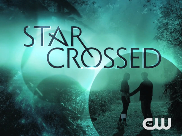 Capa do Star Crossed S01E09 Legenda AVI + RMVB Torrentseriados