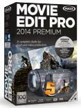 Download MAGIX Movie Edit Pro 2014 Premium 13.0.2.8 Including Crack MPT