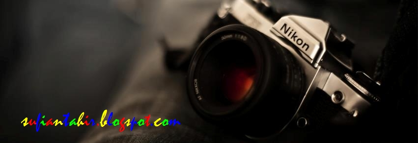sufiantahir.blogspot.com