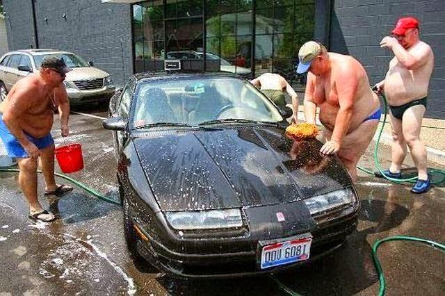 sexy+car+wash+brk.jpg