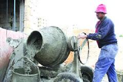 يوم العمال العالمي في الأول من مايو