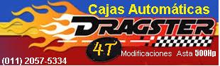 CAJAS AUTOMATICAS 500HP