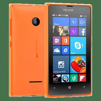 Microsoft Lumia 532 Dual SIM Price in Pakistan 2015