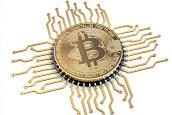 Bitcoin Revelado