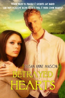 http://www.amazon.com/Betrayed-Hearts-Rainbow-Falls-Trilogy-ebook/dp/B00MI91JL0/ref=sr_1_5?s=books&ie=UTF8&qid=1440629313&sr=1-5&keywords=susan+anne+mason