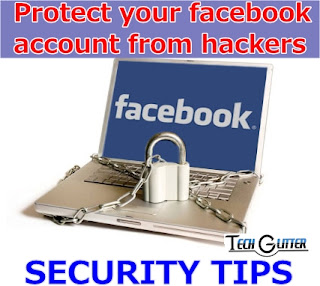 facebook+security+tricks