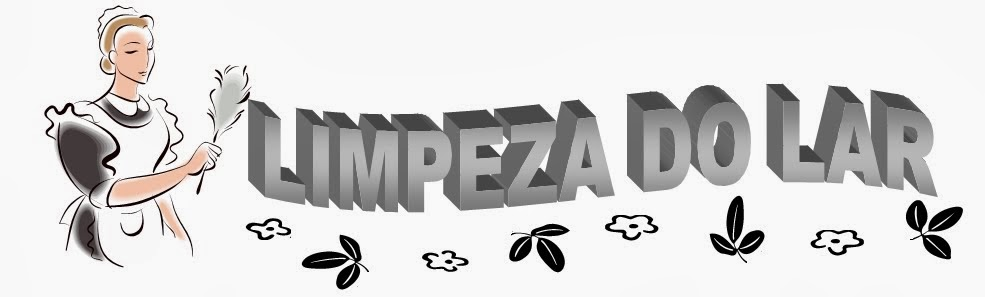 http://limpezadolar.blogspot.com.br/