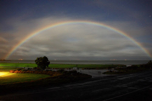 moonbow-photography