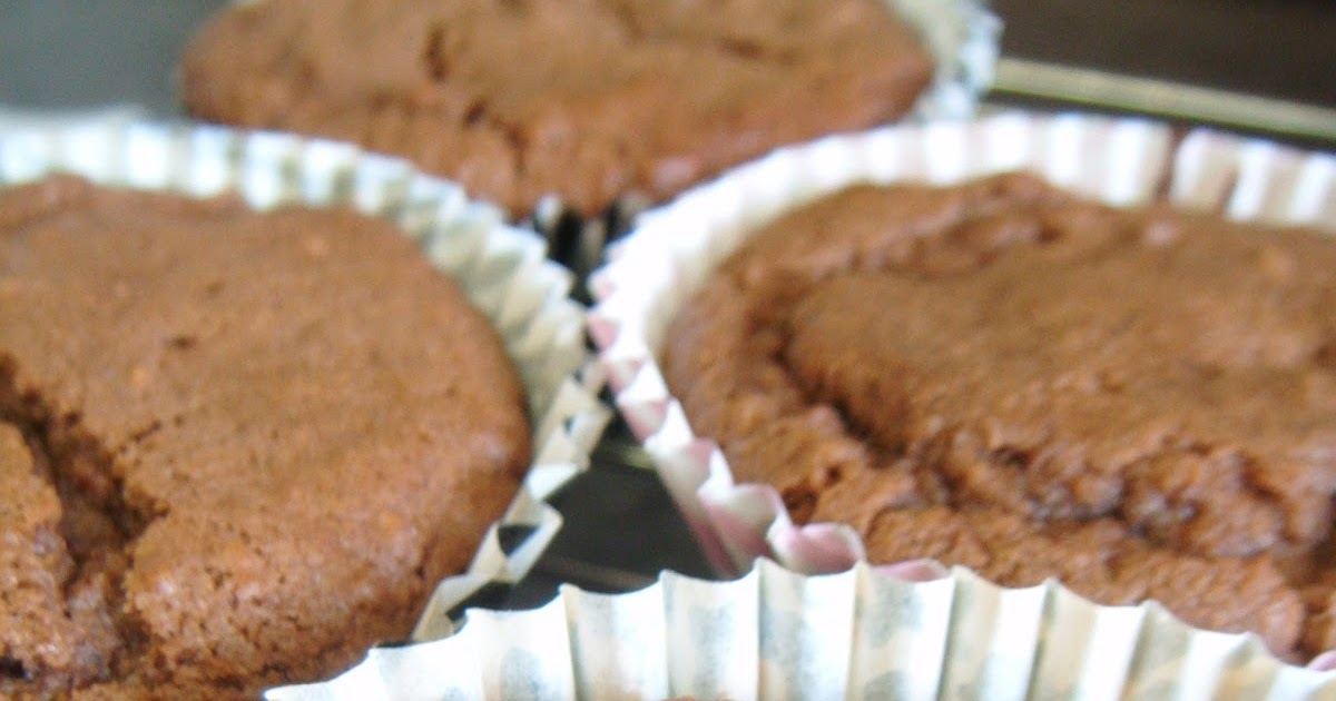 Cold Oven Chocolate Pound Cake