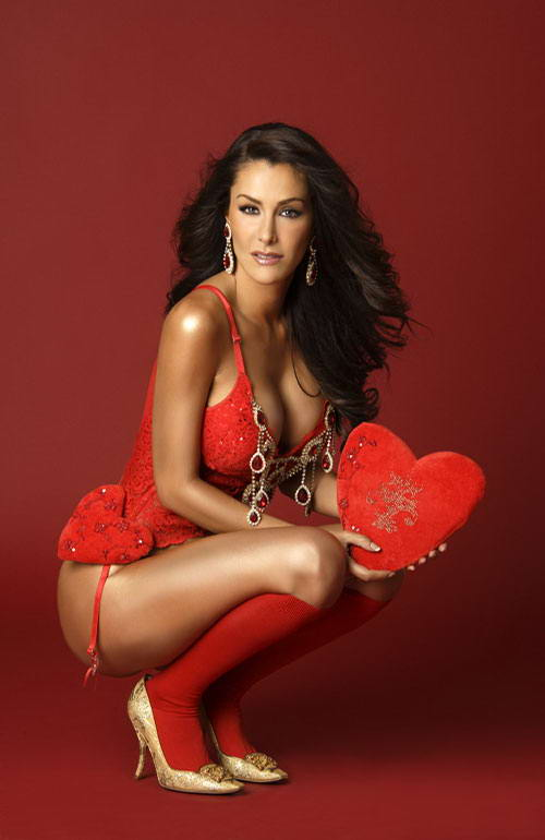 Ninel Conde - Images Actress
