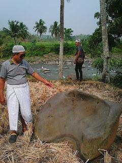 Situs Buah Ngariung Wado Sumedang