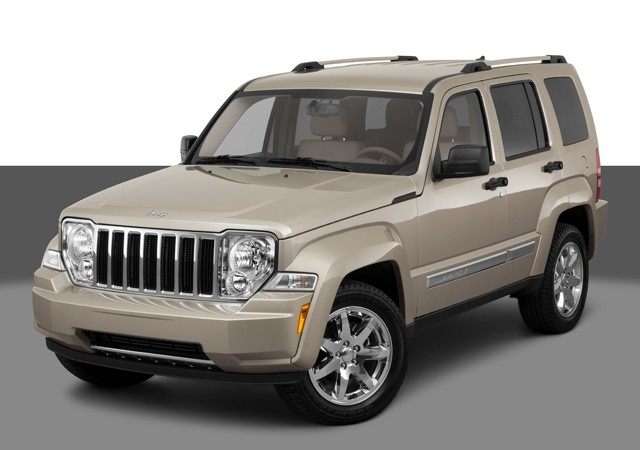 automotive news 2011 jeep liberty renegade 4x4. Black Bedroom Furniture Sets. Home Design Ideas