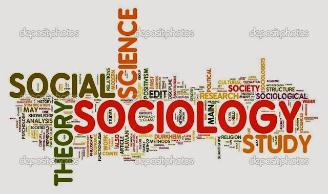 resume dan review matakuliah sosiologi agama full